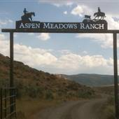 Aspen Meadow Ranch